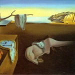Sürrealizm, Dali ve Gala